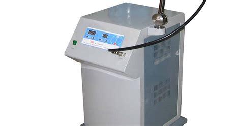 Alat Microwave Diathermy microwave diathermy orthopaedi