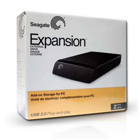 Hdd Ext Eksternal Expansion Desktop 2tb Usb 3 0 3 5 seagate external drive drivers free apps