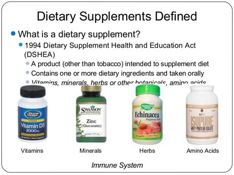 supplement definition supplement your dietary supplement iq