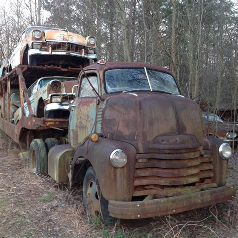 1950 coe trucks for sale autos post