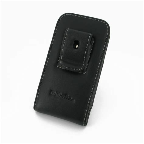samsung galaxy s4 mini quality samsung galaxy s4 mini pouch with belt clip pdair