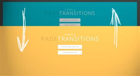 tutorial css transition iapdesign com photoshop tutorials phillippines16