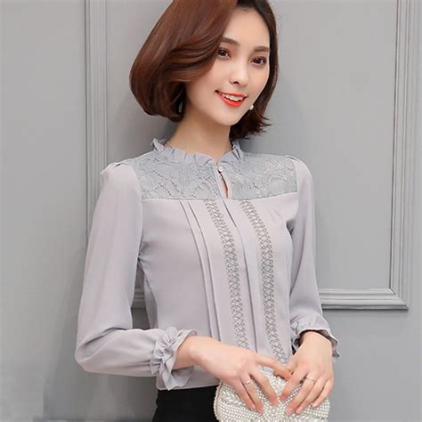 Gorgeous Blouse gorgeous s sleeve blouse end 11 18 2018 2 08 pm