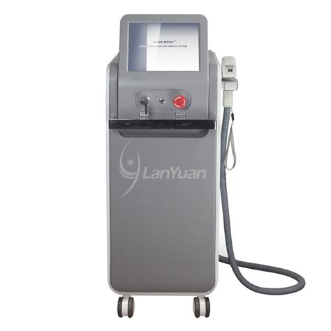 laser diode buy laser diode buy 28 images laser diode lifetime 28 images 1800w high power laser diode laser