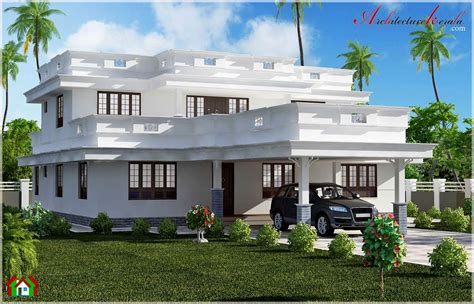 Home Parapet Designs Kerala Style by The Gallery For Gt Parapet Design Kerala Style