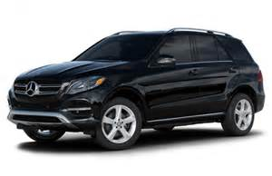 mercedes new car gle 350 bluetec 4matic mercedes gle class new cars