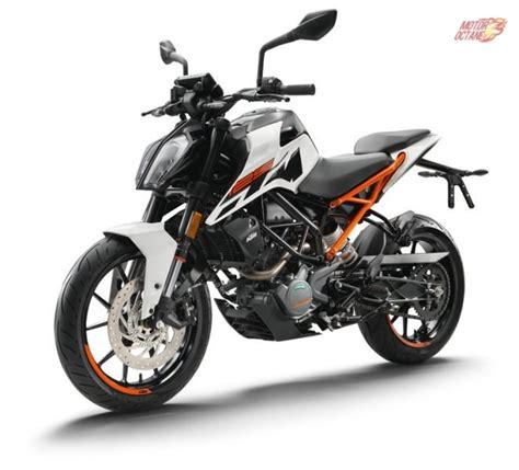 Top Speed Ktm Duke 125 Ktm Duke 125 Price Features Specifications Top Speed