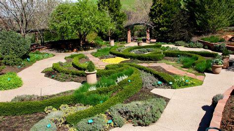 Butte Garden And Arboretum by Butte Garden And Arboretum In Salt Lake City Utah