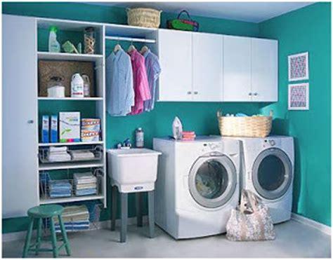 layout usaha laundry consejos para el cuarto de lavado o lavadero