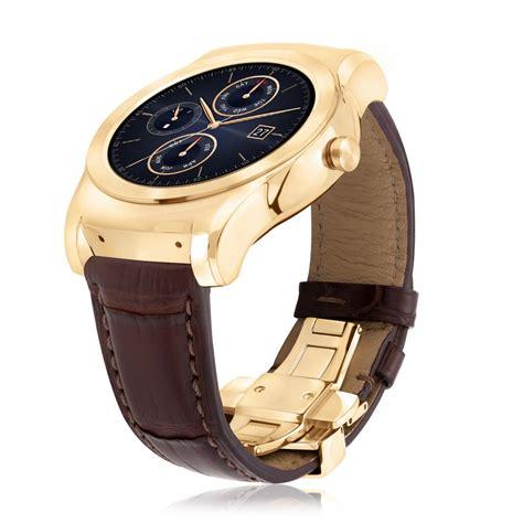 Set Jam Cartier lg urbane luxe an exquisite smartwatch lg newsroom