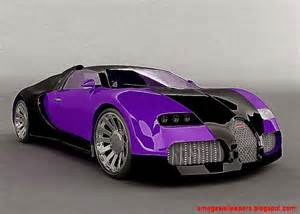 Bugatti Veyron Purple Pin Bugatti Veyron Purple Wallpaper Hd Wallpapers On