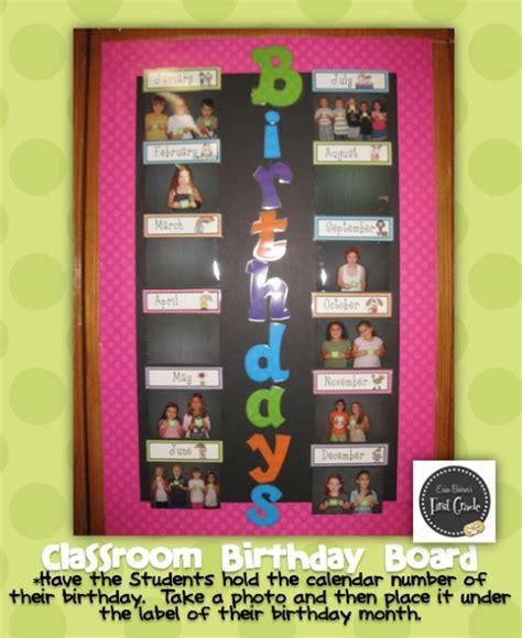 Wakai Coklat Polkadot Grade Original erica bohrer s grade bright polka dot classroom decor education birthday