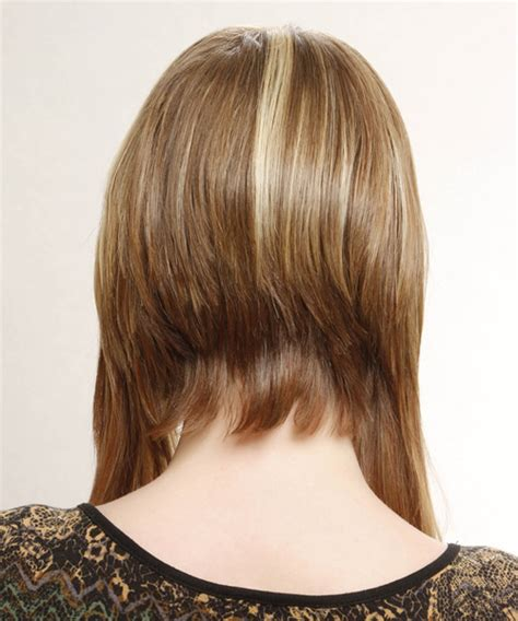 concave cut back view concave bob hairstyles back view concave bob haircuts