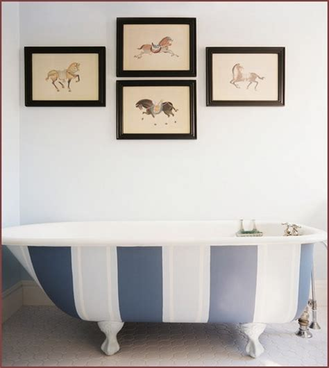 bathtub paint home depot epoxy paint bathtub home depot home design ideas