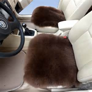 Brown Car Seat Covers Nz Discount Sheepskin Seat Covers 2017 2018 Car Release Date