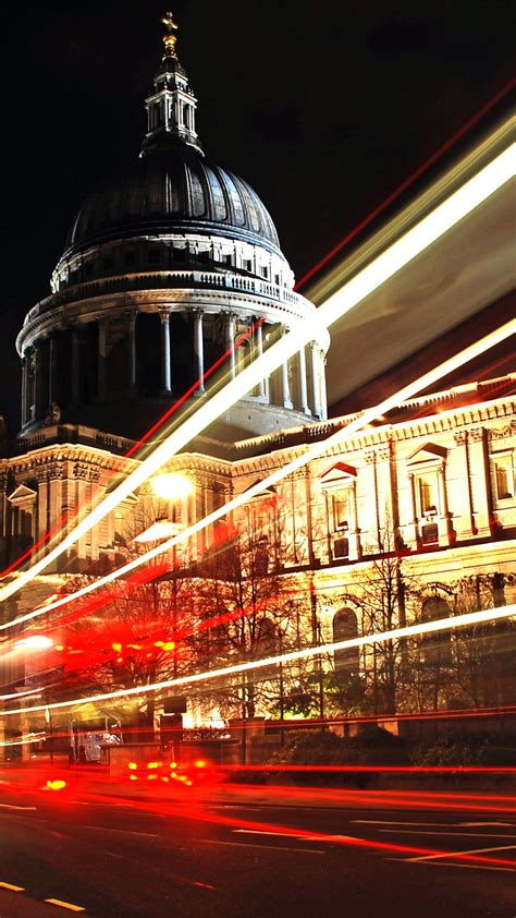 wallpaper st pauls cathedral london england tourism