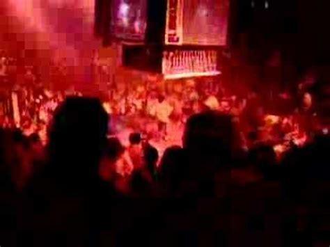 valentin elizalde en vivo ultimo concierto valentin elizalde en vivo