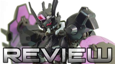 Hg 1 144 Gundam Vual hg 1 144 gundam vual iron blooded orphans mecha gaikotsu gunpla review