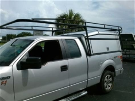 Rack It Truck Racks Prices by Rack It Cer Style Truck Ladder Rack New Truck