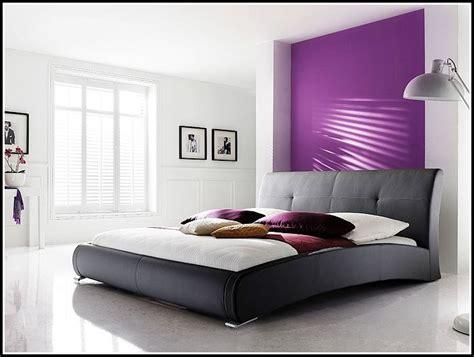 günstige schlafzimmer komplett mit lattenrost und matratze komplett schlafzimmer mit matratze und lattenrost