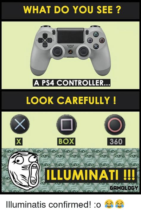 25 best memes about ps4 controller ps4 controller memes