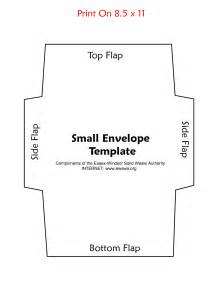 small envelope template 5 best images of free printable gift card envelope gift