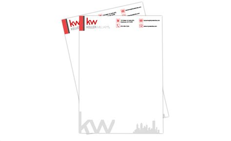 free keller williams business card templates keller williams business cards keller williams business