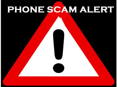 Phone Lookup Scams Telephone Number Scams Images