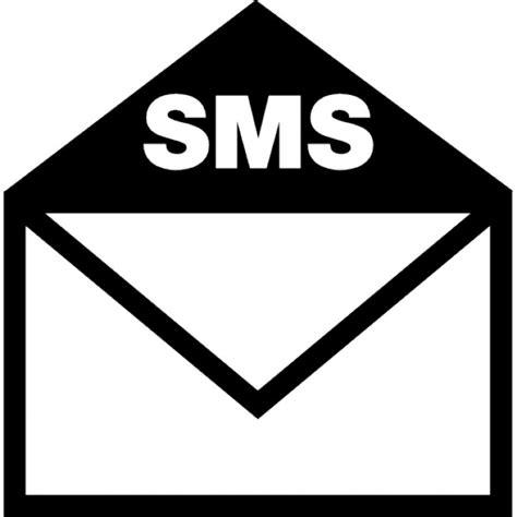 lettere per msn lettera sms simbolo interfaccia busta scaricare icone gratis