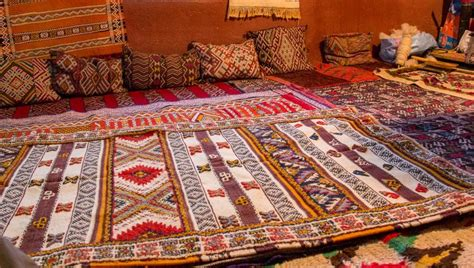 moroccan rug prices buying a handmade moroccan rug what you need to compass fork