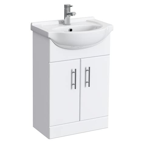 pine bathroom vanity units