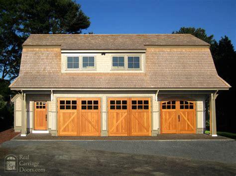 matching front door and garage door outswing garage doors with matching entry door