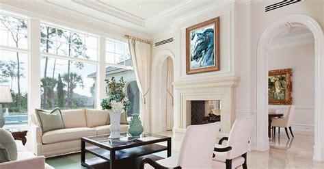 the living room dayton the living room dayton ohio nakicphotography
