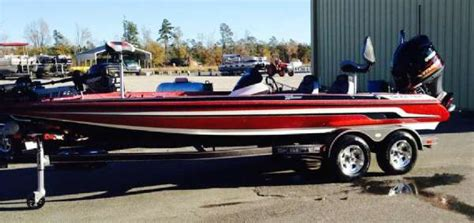boat dealers near charleston sc page 1 of 63 page 1 of 63 boats for sale near
