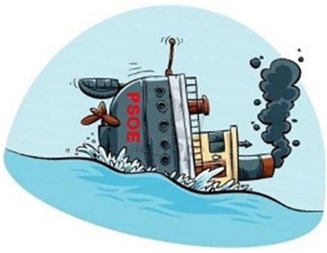 barco hundiendose animado carre 241 odenuncia net agosto 2013