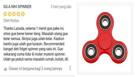 Fidget Spinner Kipas humor karena alasan ini fidget spinner yang dijual ini