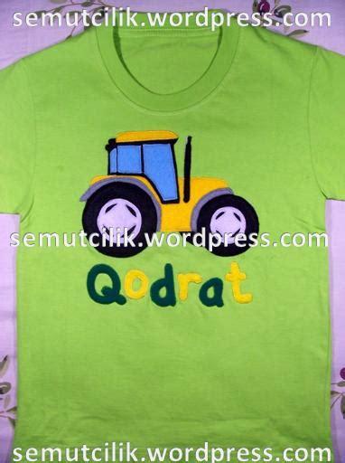 Kaos Anak Dewasa And The Beast Characters kaos anak dan dewasa kendaraan littletractor tema jalan
