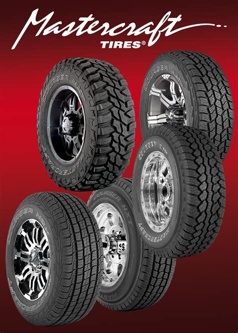 mastercraft tires hercules tire auto repair
