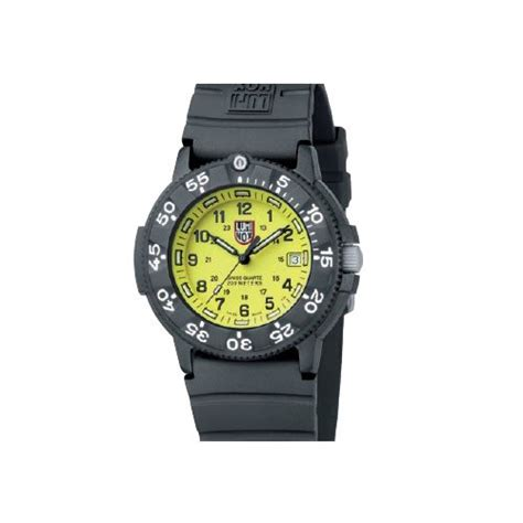 Swiss Army Watches Battery Replacement