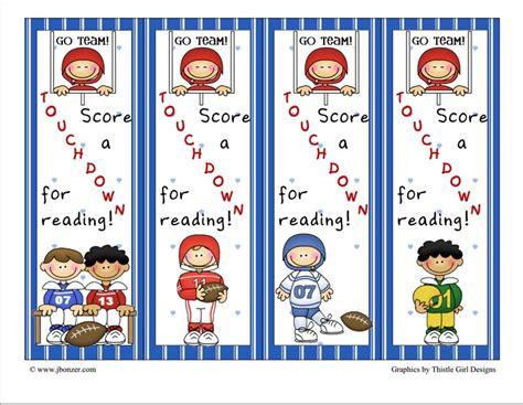 printable bookmarks soccer 141 best bookmarks images on pinterest