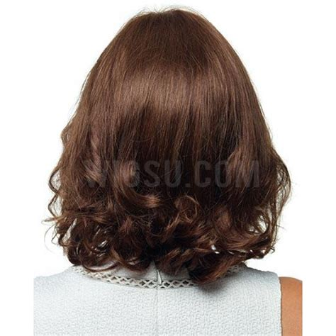 bob hairstyles tied up mid length bob curly hairstyle remy human hair 100 hand