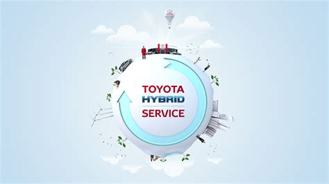 R H Toyota Service Toyota Saumur Centre Expert Hybride Toyota Cap Sud Saumur