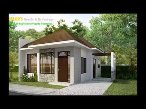 2 bedroom detached house for sale for sale 2 bedroom bungalow detached house lot in talamban cebu near north gen