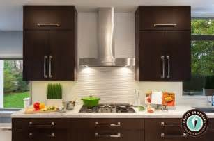 wavy backsplash ryan s condo pinterest
