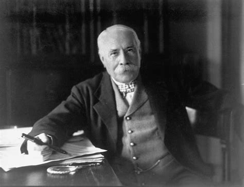 edward elgar history in photos composers
