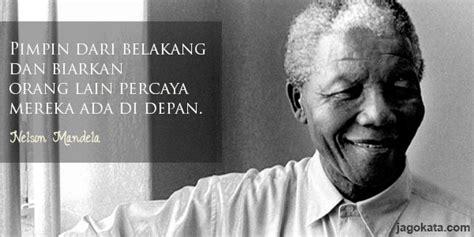 biography nelson mandela bahasa indonesia nelson mandela kutipan kata bijak kata mutiara jagokata