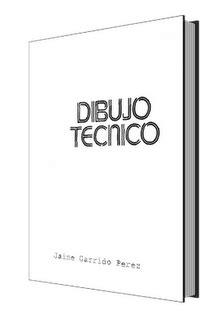 libro french dibujo tecnico arqtekton documentos de arquitectura