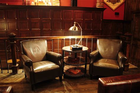 how to smoke in your room cigar vault emporium hosts my cigars cigar events