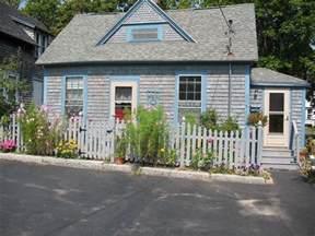 bar harbor acadia cottage rentals bar harbor vacation rental vrbo 396000 2 br mount