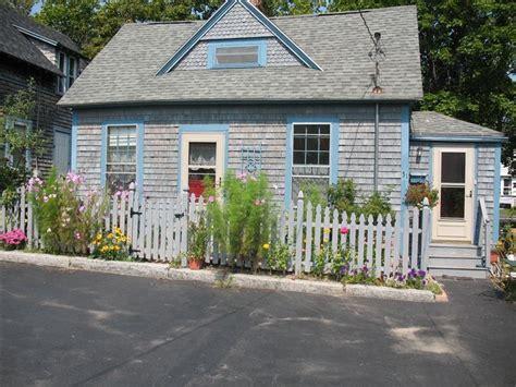 Bar Harbor Acadia Cottage Rentals by Bar Harbor Vacation Rental Vrbo 396000 2 Br Mount